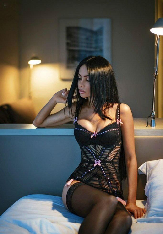 Проститутка 2013 будни проституток тюмень